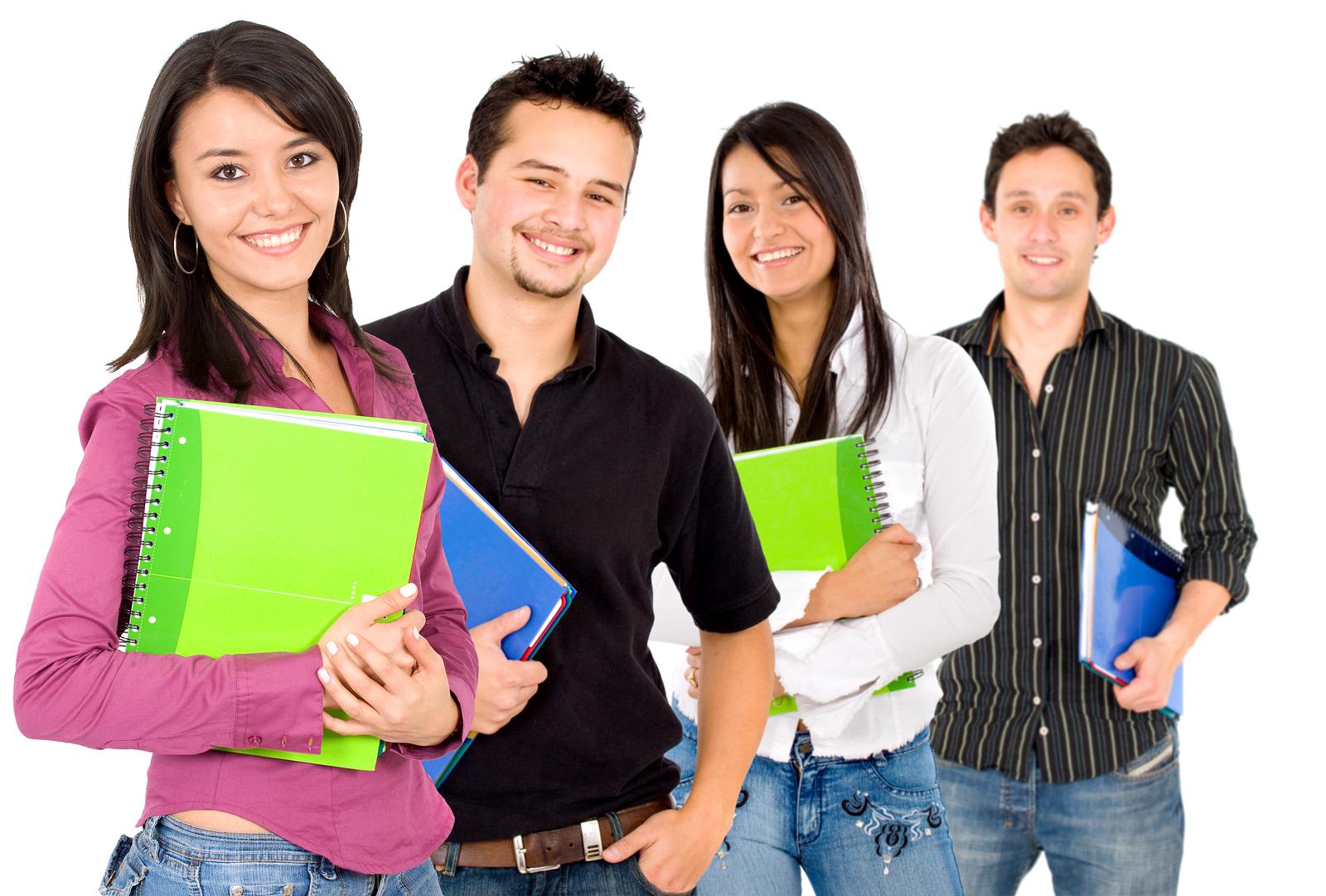 Студенти мерят сили в Строежа